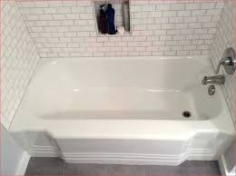 new bathtub refinishing pittsburgh pa bathtub awesome inc bathtub refinishing of lovely bathtub bathtub reglazing pittsburgh