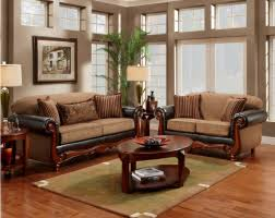 wooden furniture living room designs. Brilliant Room Small Of Gracious Living Room Design 5 Piece Furniture Sets  Lear For Wooden Designs