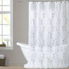 Alluring Snowman Bathroom Sets Or 25 Fresh Christmas Shower Curtain Set