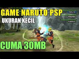 Unlike most of the mugen games in android which have a very low graphics and dramatic attacks. Download Game Naruto Mugen Android Ukuran Kecil Naruto Mugen Full Character Offline Android Naruto X Boruto Storm 4 Mugen Android Apk Style 2020 Game Anime Mugen For Android Bleach Vs