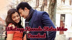 Kannada whatsapp status video download. New Kannada Status Videos For Whatsapp Statusvideoplus Com