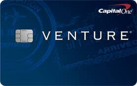 Get $200 bonus, up to 5% cash back, or no annual fee. Best Credit Cards Of July 2021