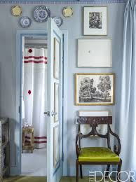 soft teal bedroom paint. Soft Teal Bedroom Paint