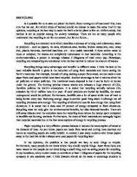 paragraph essay example on las vegas term paper custom essay  5 paragraph essay example on las vegas