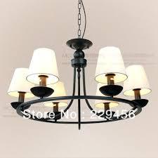 small lamp shades mini chandelier lamp shades wild small lampshades home depot 2 white interior 0 small lamp shades