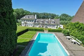 Immo in België - vastgoed kopen of huren bij