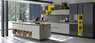 Italian Kitchen Karachi  Modern Prestige Kitchen Designer In - Italian kitchens