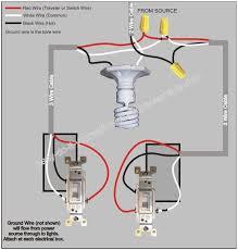 1986 phantom 164 wiring diagram wiring diagram libraries 1986 phantom 164 wiring diagram wiring diagram databasedji phantom 3 professional wiring diagram various information and