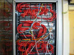 cat5 cable diagram for wiring images cat5 port wiring diagram get image about wiring diagram besides