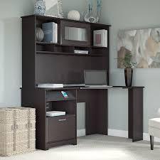 image corner computer. Hillsdale Corner Computer Desk With Hutch Image U