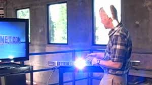 tomar 970l scorpion 49 inch led lightbar youtube Tomar Neobe at Tomar Lightbar Wiring Diagram