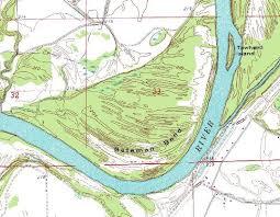 white river monster newport, arkansas and jacksonport, arkansas White River Arkansas Map White River Arkansas Map #38 white river arkansas map app