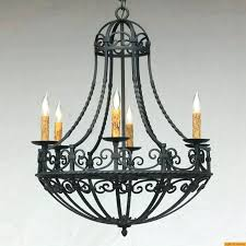 lighting foyer chandeliers chandelier rope led light fixtures in stylish mission style xv ideas spanish antique