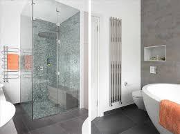 Virtual Bathroom Remodel Stylish On In Small Bathrooms Design Ideas 12