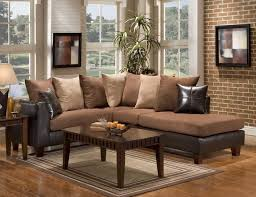 cheap furniture for small spaces. furniture why you should choose a small sectional sofas furnitureu201a cheap for spacesu201a sofa also spaces t