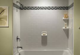 Bathroom Remodel Ideas Bathtub Remodel NRC Bathroom