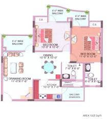 2 bedroom indian house plans. remarkable 3 bedroom house plans india 2 floor . indian e