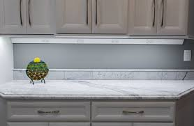 kitchen task lighting. Hardware Resources Acquires Task Lighting Kitchen