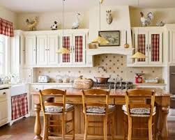 country kitchen decorating ideas on a budget. Architektur Country Kitchen Decorating Ideas On A Budget Designs 1 H