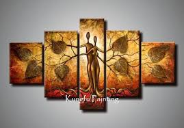 high quality 100 hand painted painting directly from china canvas art suppliers 1 painted by professional artists 2 custom sizes design are
