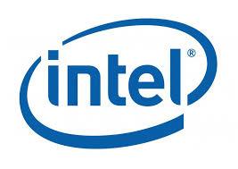 intel планирует продать контрольный пакет подразделения  intel планирует продать контрольный пакет подразделения разрабатывающего очки дополненной реальности