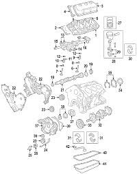 2006 chrysler pacifica parts chrysler parts call 800 385 0735 2006 Pacifica Engine Diagram 5 shown see all 6 part diagrams 2006 Chrysler Pacifica Harness Diagrams