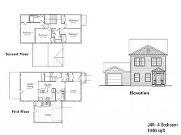 0 for the junior non missioned officer floor plan