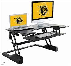 best stand up desk chair beautiful desk chair unique desk chairs for gami xasis game