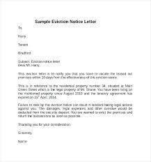 Fee Download Complaint Letter To Landlord Formal Sample