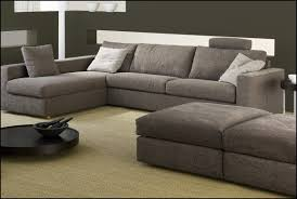 polyester fiber couch. Wonderful Fiber Polyesterfibercouch1 To Polyester Fiber Couch Y