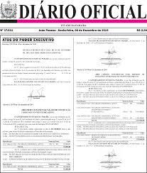 Diario Oficial 06-12-2019 1ª Parte.indd