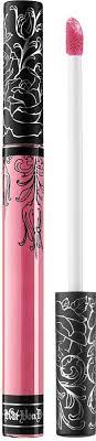 <b>Kat Von D Everlasting</b> Liquid Lipstick – Live Tinted
