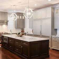 euro tech kitchens butler pantries