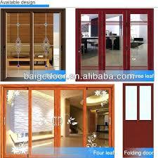 sliding glass door closer notable auto sliding glass door aw balcony auto sliding glass door closer