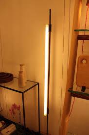 floor lighting led. Full Size Of Small Slim Table Lamps Uk Long Lamp Tall Thin Designs Make Archived On Floor Lighting Led G