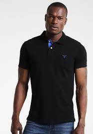 gant polo shirt black men gant jackets gant leather briefcase bag