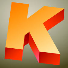 k wallpapers group 25