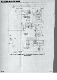 2004 isuzu npr wiring diagram wiring diagram description 2012 isuzu npr radio wiring diagram wiring diagram database 2007 isuzu npr wiring diagram 2004 isuzu npr wiring diagram