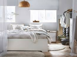 ikea white bedroom furniture. White Bedroom Furniture Ikea. Sets Gray Ikea Artistic And Grey With Walls