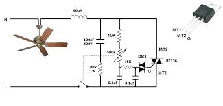 hampton bay fan switch ceiling bay ceiling fan switch wiring diagram bay ceiling fan wall switch
