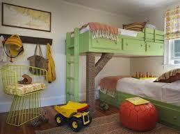 Kids Bedroom Furniture Boys Boys Bedroom Furniture Ideas Ideas Of Kids Bedroom Featuring Cute