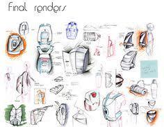 accessory design shock accessory design fashion design portfolio pinterest