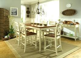 what size rug under dining table rug under dining room table area rug for dining table