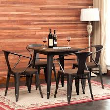 used restaurant tables and chairs beautiful coffee table with chairs home furniture ideas restaurant tables used restaurant tables and chairs