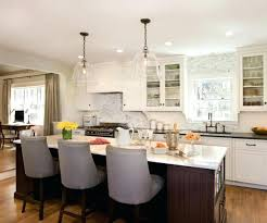 pendant lighting kitchen island ideas. Kitchen Island Pendant Lighting Ideas Clear Glass Lights For Best