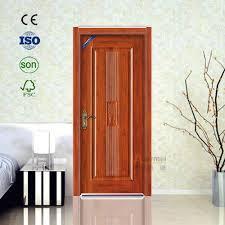 indian modern door designs. Modern Bedroom Door Simple Indian Designs Melamine Door-in Doors From  Home Improvement On Aliexpress.com | Alibaba Group I