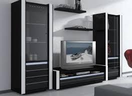 Living Room Storage Cabinet Ideas  Magnon IndiaStorage Cabinets Living Room