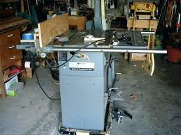 delta rockwell table saw motor wiring diagram all wiring diagram rockwell delta table saw parts delta saw wiring diagram enthusiast delta homecraft table saw delta rockwell table saw motor wiring diagram