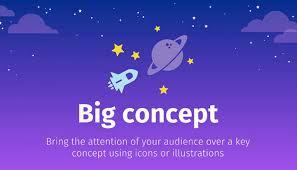 Free Themes For Google Slides 35 Free Google Slides Themes For Presentations