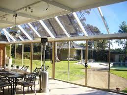 Sunroom Sunroom Alfresco Outdoor Room Suncoast Enclosures Sydney